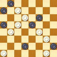 Русские шашки - 64 - Страница 9 14587956081