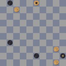 "Zubov's  PROBLEMS (final LOCK, ""Запирание"") 14716401422"