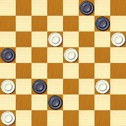 Русские шашки - 64 - Страница 10 14755372845