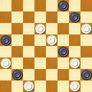 Русские шашки - 64 - Страница 10 14755378175