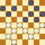 Русские шашки - 64 - Страница 10 14804373657