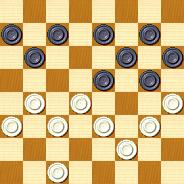 Русские шашки - 64 - Страница 10 14804375384