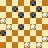 Уточнение первоисточников публикаций(проблемы в русские шашки) - Страница 5 14911210078