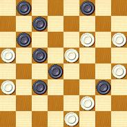 Уточнение первоисточников публикаций(проблемы в русские шашки) - Страница 5 14911212646