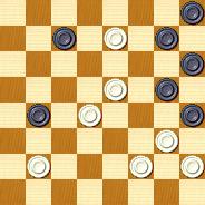 Русские шашки - 64 - Страница 10 14920427565