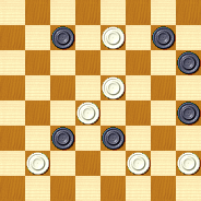 Русские шашки - 64 - Страница 10 14920443212