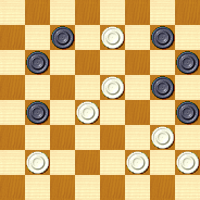Русские шашки - 64 - Страница 10 14920460837