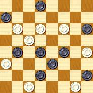 Русские шашки - 64 - Страница 10 14935005561