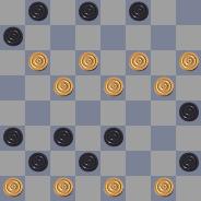 Русские шашки - 64 - Страница 10 14937132693