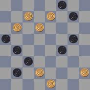 Русские шашки - 64 - Страница 10 14956099535