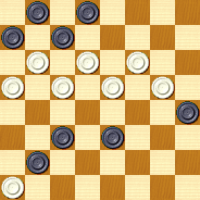 Русские шашки - 64 - Страница 10 14959148464