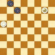 Русские шашки - 64 - Страница 10 14960346181