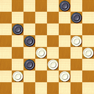 Русские шашки - 64 - Страница 11 15019545269