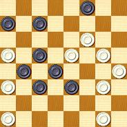 Русские шашки - 64 - Страница 11 15019554582