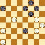 Русские шашки - 64 - Страница 11 15025479342