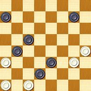 Русские шашки - 64 - Страница 11 15025525571