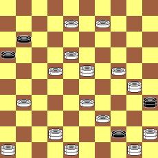 МиФ все о шашечной композиции - Портал 15049795733