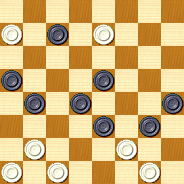 Русские шашки - 64 - Страница 12 15058251826