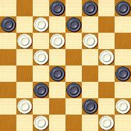 Проблемы в бразильские шашки  - Страница 2 15061028822