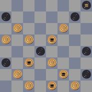 Русские шашки - 64 - Страница 11 15071400317