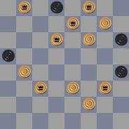 Русские шашки - 64 - Страница 12 15071402348