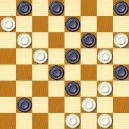 МиФ все о шашечной композиции - Портал 15075802641