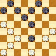 МиФ все о шашечной композиции - Портал 15083277315
