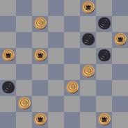 Русские шашки - 64 - Страница 12 15123168024