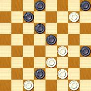 Проблемы в бразильские шашки  - Страница 2 15223711687