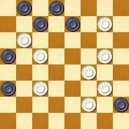 Проблемы в бразильские шашки  - Страница 2 15389774456