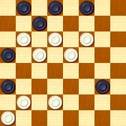 Проблемы в бразильские шашки  - Страница 2 15414443142