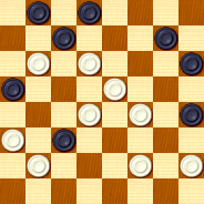 Проблемы в бразильские шашки  - Страница 2 15418028231