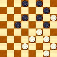 Проблемы в бразильские шашки  - Страница 2 15509834081