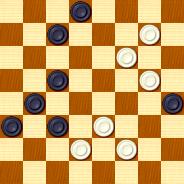 Проблемы в бразильские шашки  - Страница 2 15533355663
