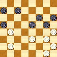 Проблемы в бразильские шашки  - Страница 2 15533366655
