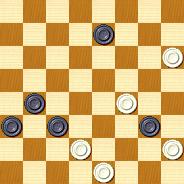 Проблемы в бразильские шашки  - Страница 2 15646855435