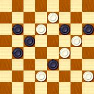 Проблемы в бразильские шашки  - Страница 2 15667808827