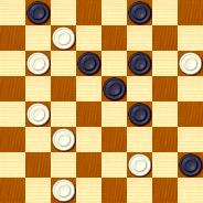 Русские шашки - 64 - Страница 12 15687547226