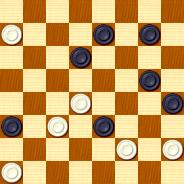 Проблемы в бразильские шашки  - Страница 2 15695574091