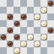 Проблемы в бразильские шашки  15824073952