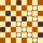 Проблемы в бразильские шашки  15830071776