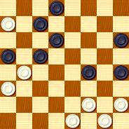 Проблемы в бразильские шашки  15887473624