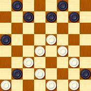 Проблемы в бразильские шашки  15968685979