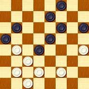 Чемпионаты СССР по композиции 16103360576