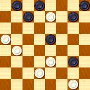 Русские шашки - 64 - Страница 13 16114067587