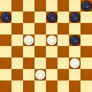 Русские шашки - 64 - Страница 13 16115736677