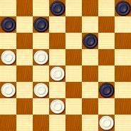 Русские шашки - 64 - Страница 13 16115837086