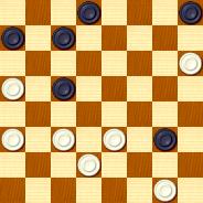 Русские шашки - 64 - Страница 13 16116321337