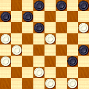 Русские шашки - 64 - Страница 13 16116365686