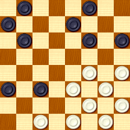Русские шашки - 64 - Страница 13 16117258728